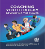 SRU: Coaching Youth Rugby