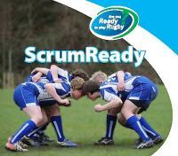SRU: Scrum Ready!