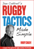 RUGBY TACTICS MADE SIMPLE